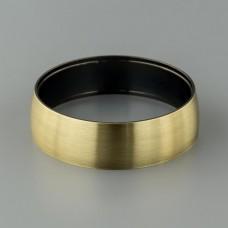 Вставка декоративная Citilux Кольцо CLD004.3