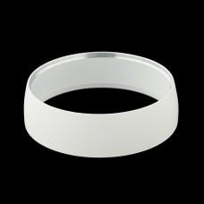 Вставка декоративная Citilux Кольцо CLD004.4