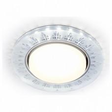 Встраиваемый светильник Ambrella Compo G222