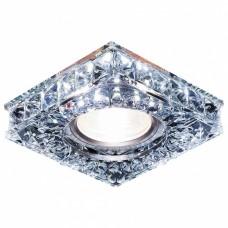 Встраиваемый светильник Ambrella Led S251 S251 CH