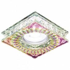 Встраиваемый светильник Ambrella Led S251 S251 PR
