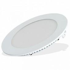 Встраиваемый светильник Arlight Dl DL-142M-13W White