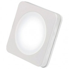 Встраиваемый светильник Arlight Ltd-80 Ltd-80x80SOL-5W White 6000K