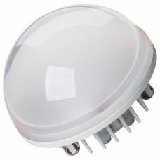Встраиваемый светильник Arlight Ltd-80R Ltd-80R-Crystal-Sphere 5W White