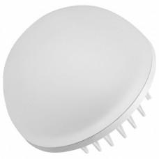 Встраиваемый светильник Arlight Ltd-80r Ltd-80R-Opal-Sphere 5W White