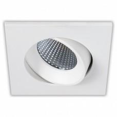 Встраиваемый светильник Citilux Альфа CLD001KNW0