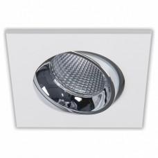 Встраиваемый светильник Citilux Альфа CLD001KNW1