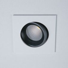Встраиваемый светильник Citilux Альфа CLD001KNW4