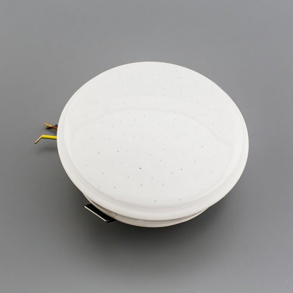 Встраиваемый светильник Citilux Дельта CLD6008N