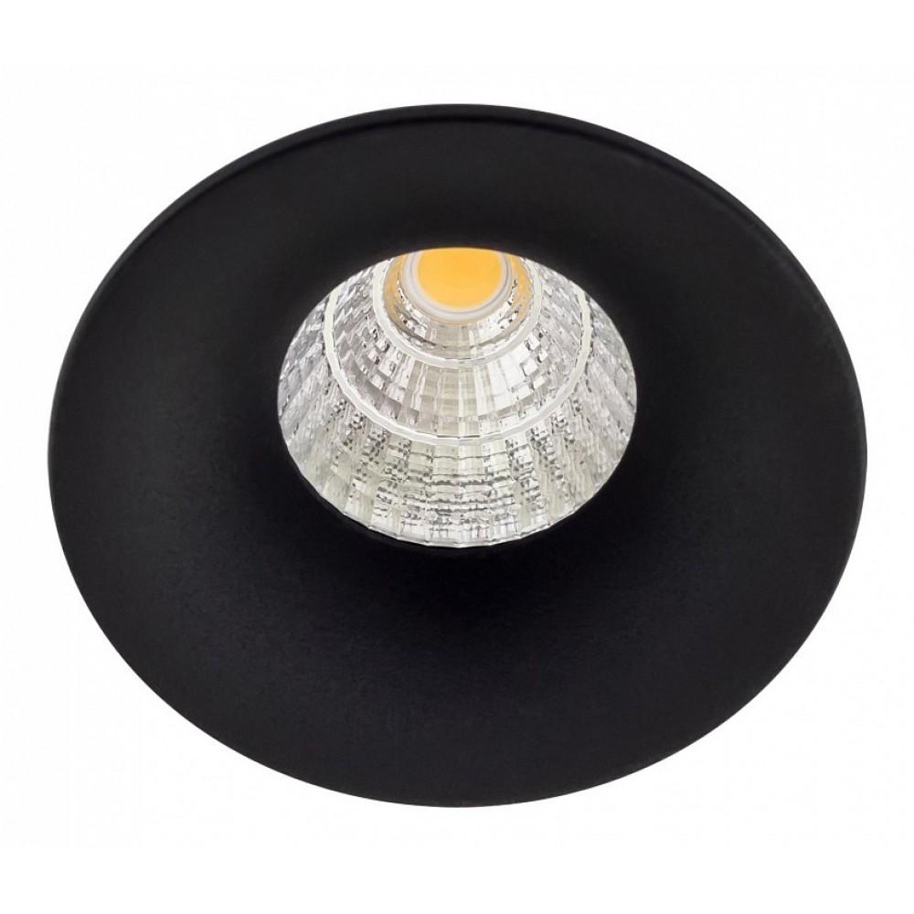 Встраиваемый светильник Citilux Гамма CLD004W4