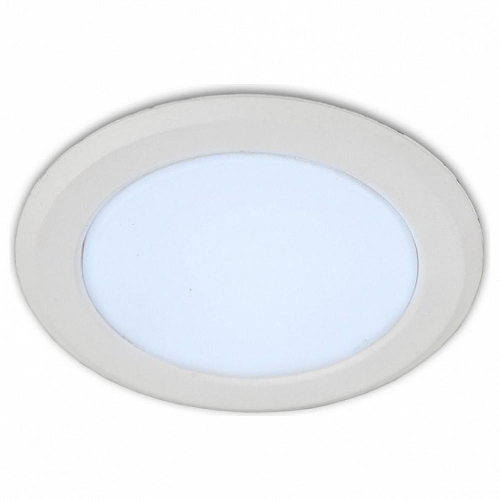 Встраиваемый светильник Citilux Кинто CLD5106N