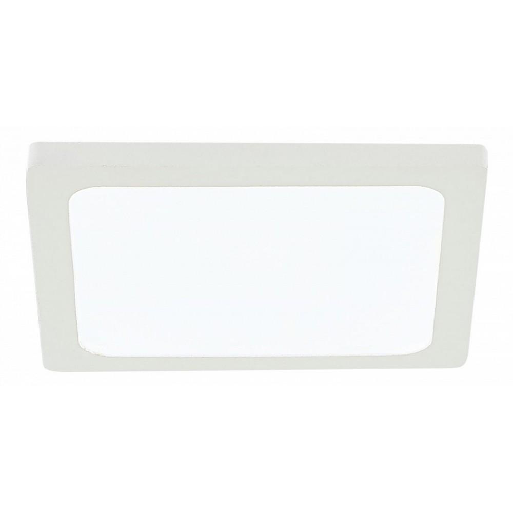 Встраиваемый светильник Citilux Омега CLD50K080N