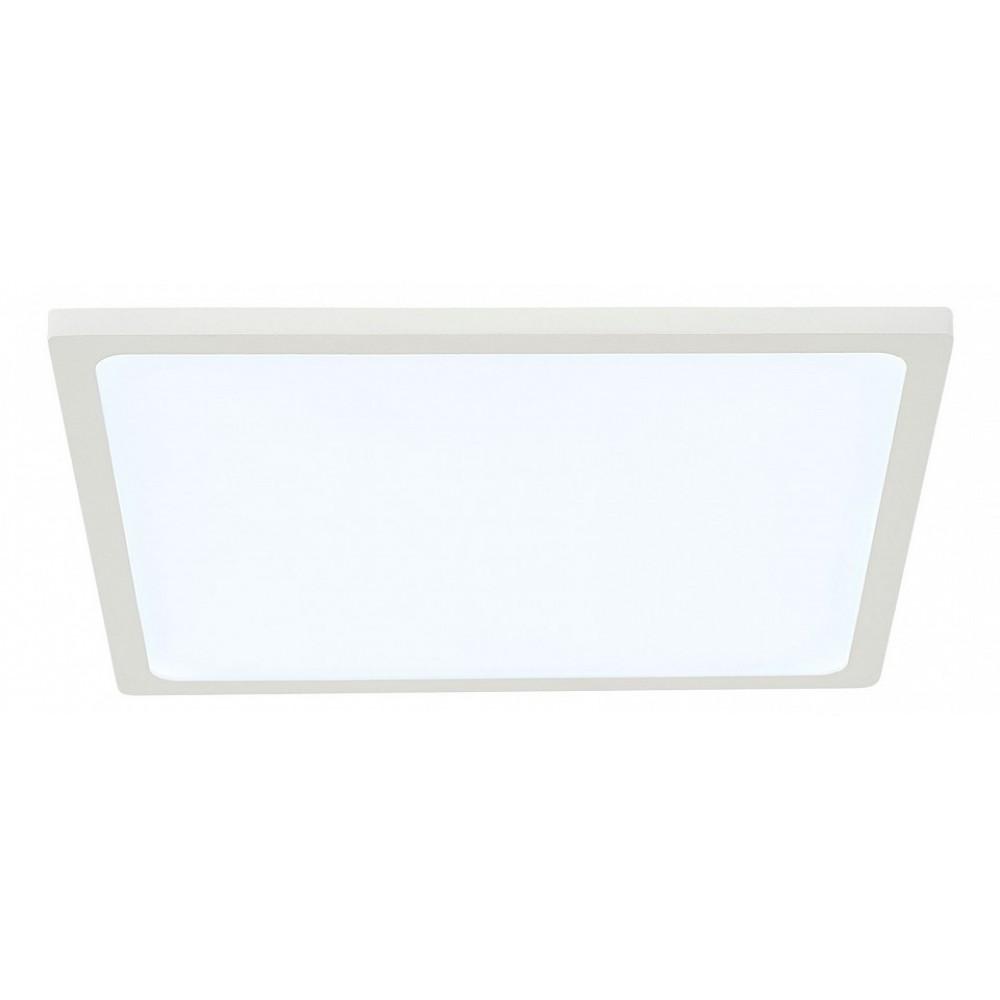 Встраиваемый светильник Citilux Омега CLD50K220N