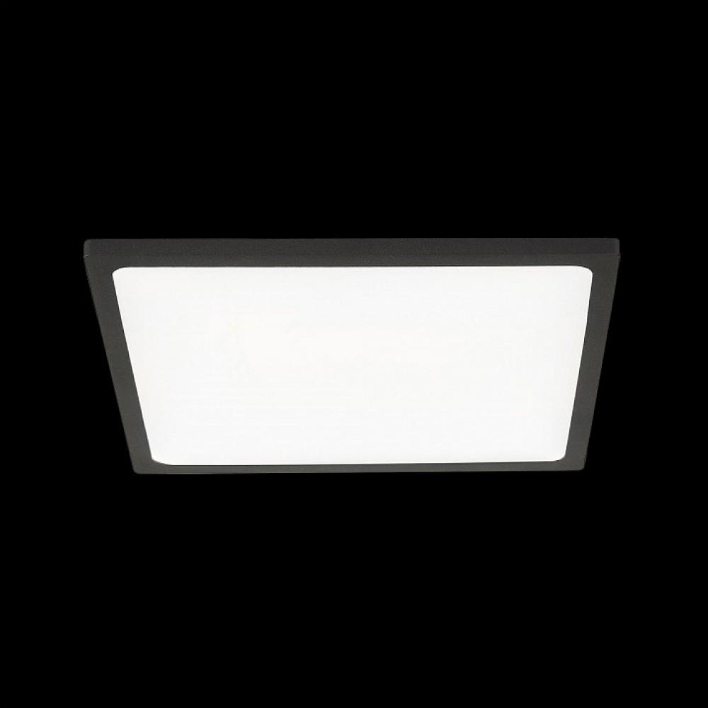 Встраиваемый светильник Citilux Омега CLD50K222