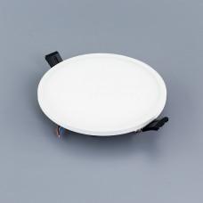 Встраиваемый светильник Citilux Омега CLD50R150N