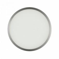 Встраиваемый светильник Citilux Омега CLD50R151