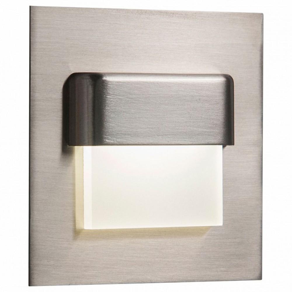 Встраиваемый светильник Citilux Скалли CLD006K1