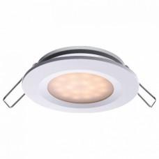 Встраиваемый светильник Deko-Light 565039