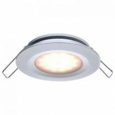 Встраиваемый светильник Deko-Light 565040