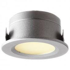 Встраиваемый светильник Deko-Light 565126