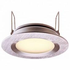 Встраиваемый светильник Deko-Light 565128