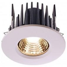 Встраиваемый светильник Deko-Light COB 68 IP65 565108