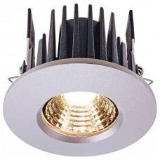 Встраиваемый светильник Deko-Light COB 68 IP65 565109