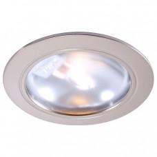Встраиваемый светильник Deko-Light KB 12 686874