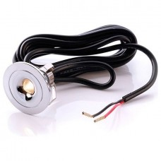 Встраиваемый светильник Deko-Light Punto Lumi 565173