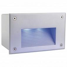 Встраиваемый светильник Deko-Light Side II LED RGB 100238