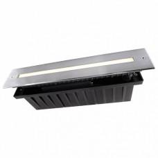 Встраиваемый светильник Deko-Light Slim Line I 1.5 WW 100106