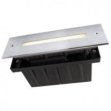 Встраиваемый светильник Deko-Light Slim Line I 1.9 WW 100105