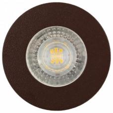 Встраиваемый светильник Denkirs 2030 DK2030-CH