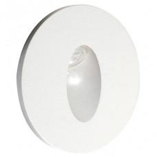 Встраиваемый светильник Donolux DL1837 DL18374/11WW-White