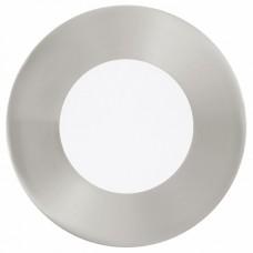 Встраиваемый светильник Eglo Fueva 1 95465