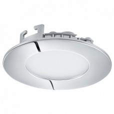 Встраиваемый светильник Eglo Fueva 1 96243