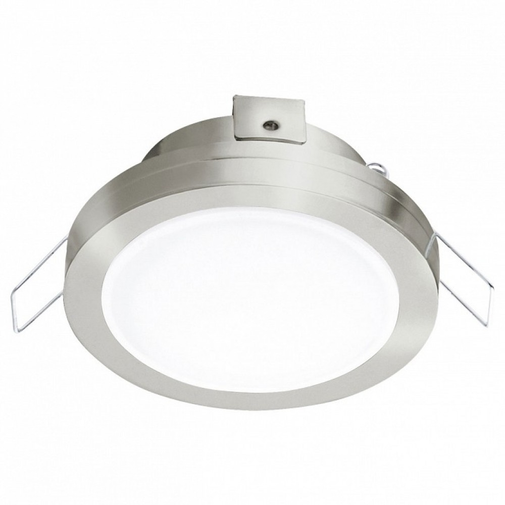 Встраиваемый светильник Eglo ПРОМО Pineda 1 95918