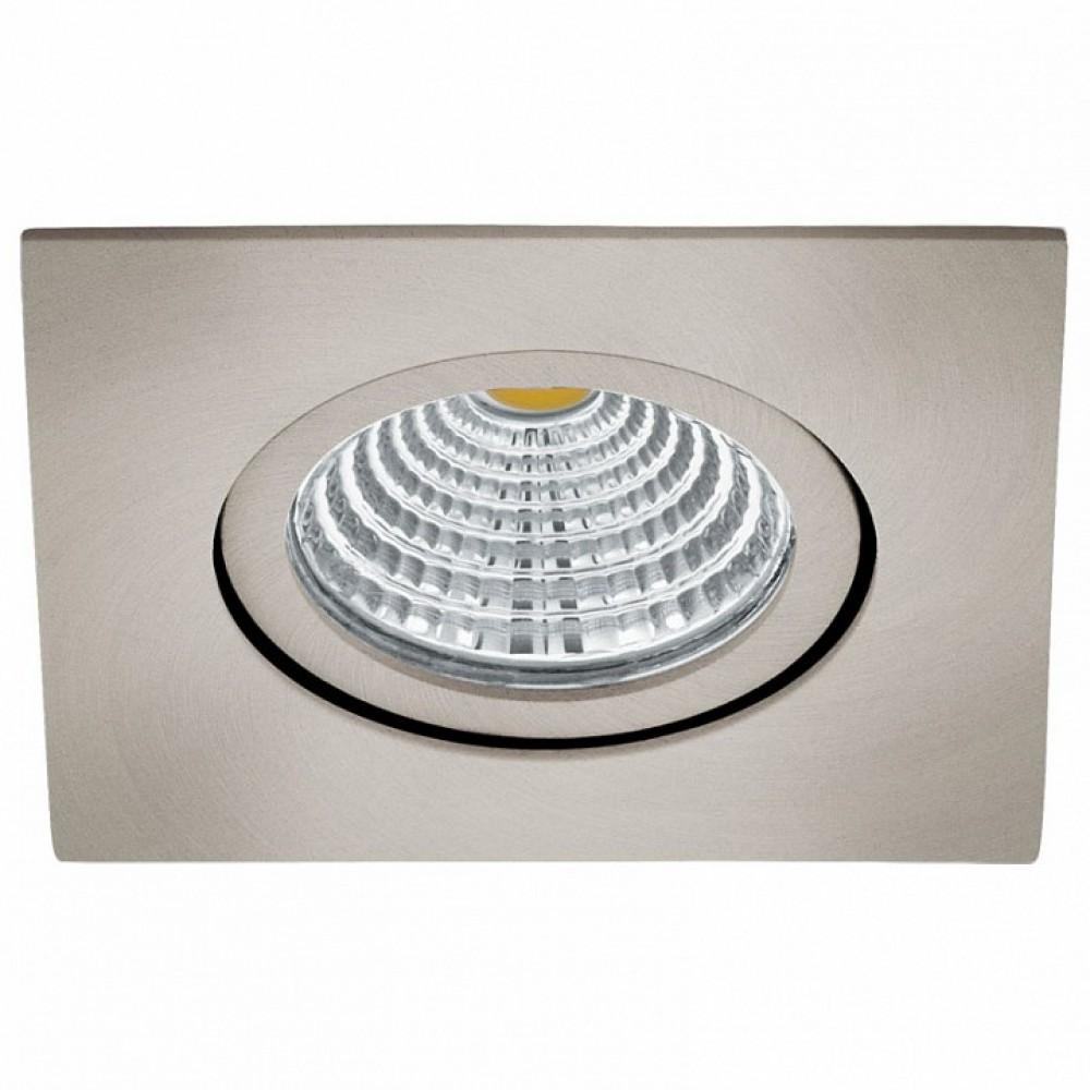 Встраиваемый светильник Eglo Saliceto 98304