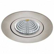 Встраиваемый светильник Eglo Saliceto 98307