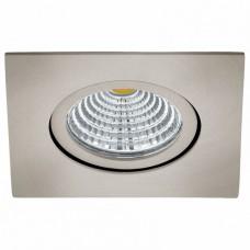 Встраиваемый светильник Eglo Saliceto 98308