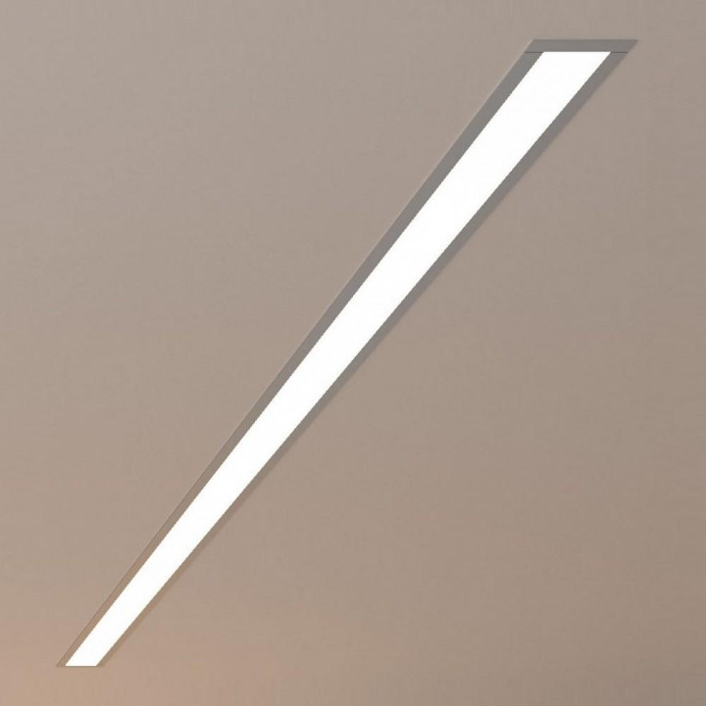 Встраиваемый светильник Elektrostandard 100-300-103 a040141