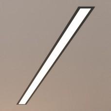 Встраиваемый светильник Elektrostandard 100-300-78 a040159