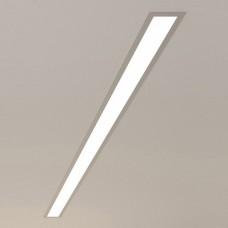 Встраиваемый светильник Elektrostandard 101-300-103 a041457