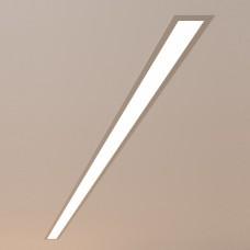 Встраиваемый светильник Elektrostandard 101-300-128 a041459