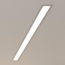 Встраиваемый светильник Elektrostandard 101-300-78 a041466