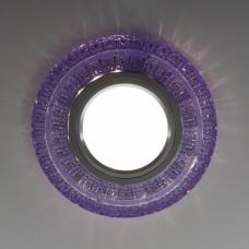 Встраиваемый светильник Elektrostandard 2225 a043179