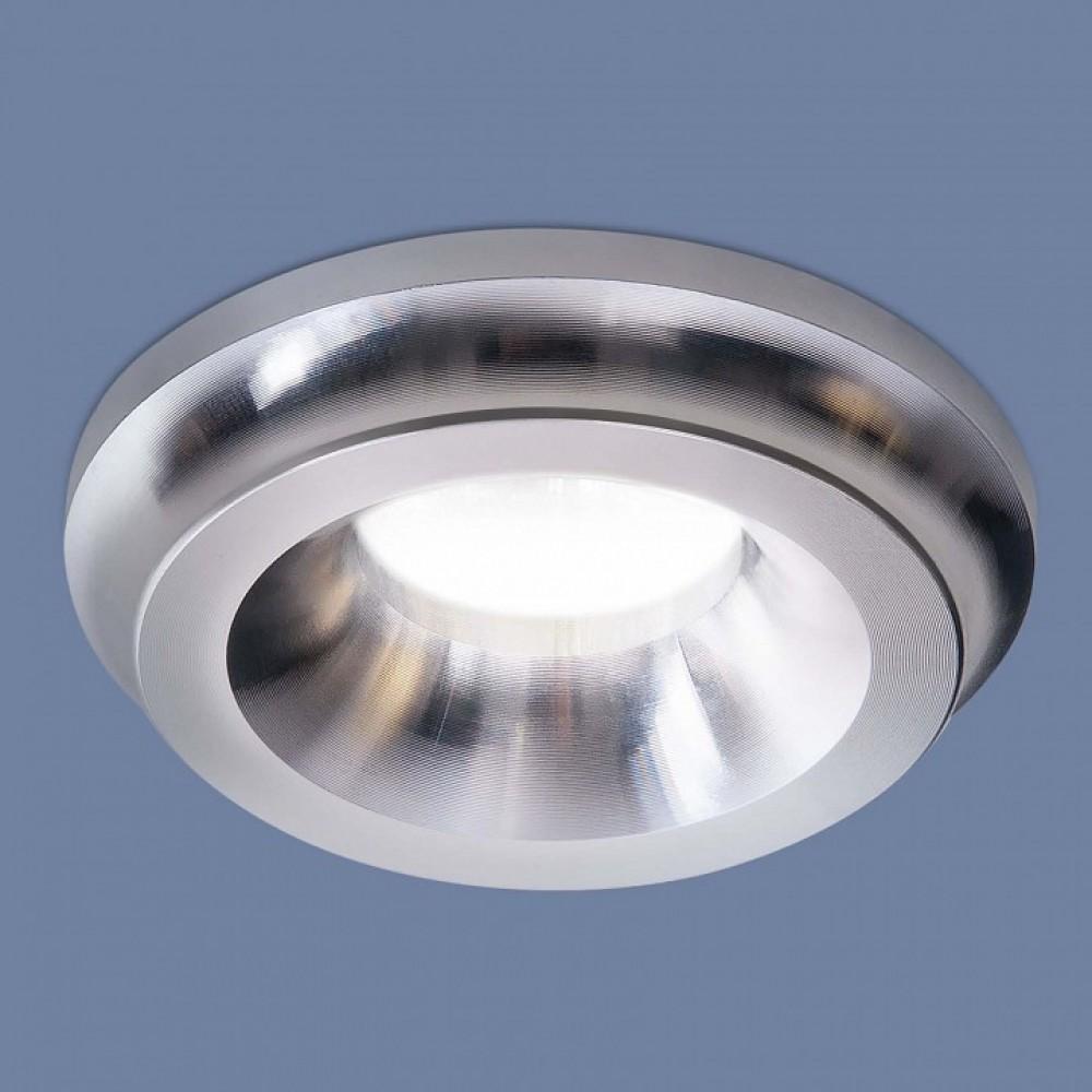 Встраиваемый светильник Elektrostandard DSHB48 a031636