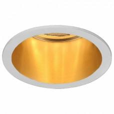 Встраиваемый светильник Feron 29707