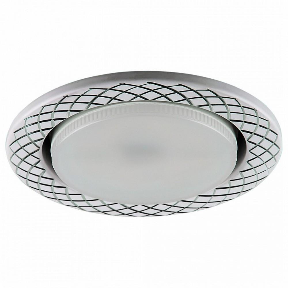 Встраиваемый светильник Feron 29771