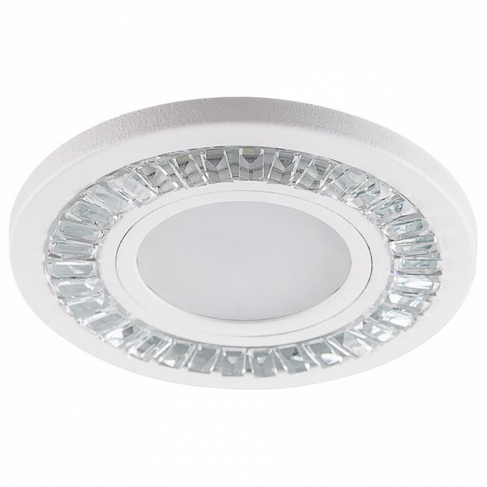 Встраиваемый светильник Feron 32566